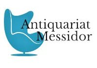 Antiquariat Messidor